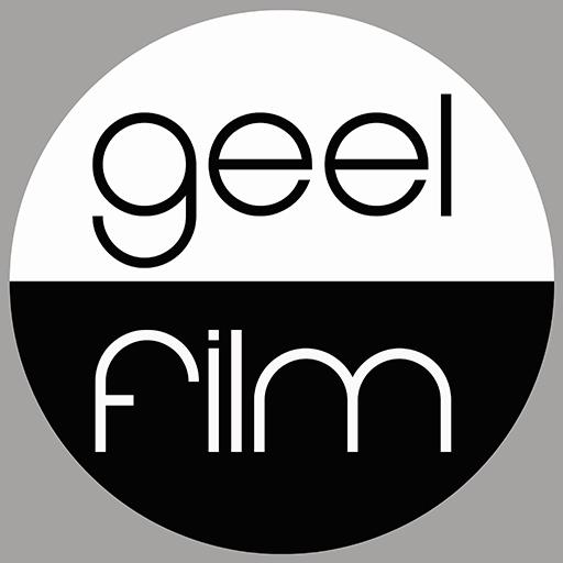 geel-film